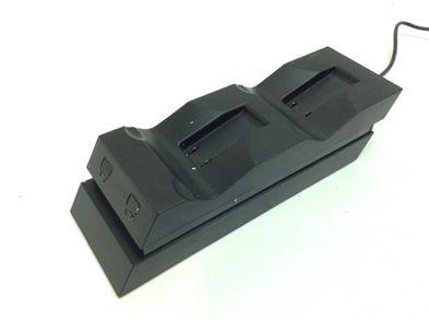 otros accesorios ps4 cargador mandos