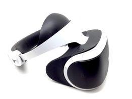 otros accesorios ps4 gafas vr playstation
