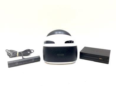 otros accesorios ps4 headset