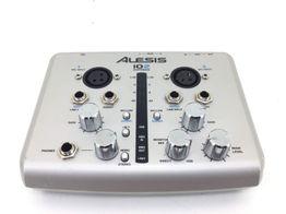 otros accesorios sonido otros io2