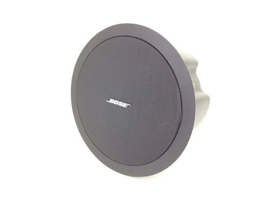 otros accesorios sonido bose ds 100f