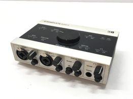otros accesorios sonido otros audio 6