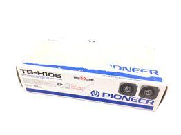 otros accesorios sonido pioneer ts-h105