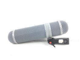 otros accesorios sonido rycote super-shield kit medium