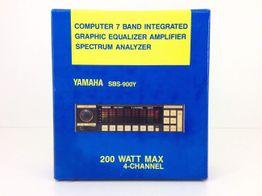 otros accesorios sonido otros sbs-900y