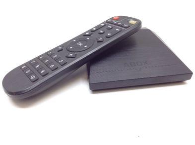otros accesorios tv video abox a1 plus
