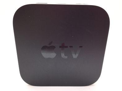 otros accesorios tv video otros a1625