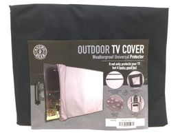 otros accesorios tv video otros 40-42