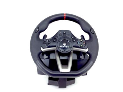 otros accesorios xbox one racing wheel overdrive