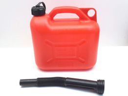 otros accesorios petrol snch-deu05