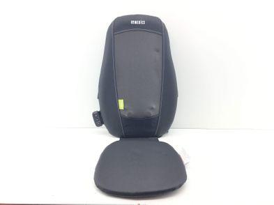 otros aparatos masaje homedics bmsc-1000h