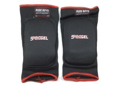 otros artes marciales rude boys 16010792