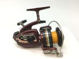 otros articulos de pesca spint 6205e