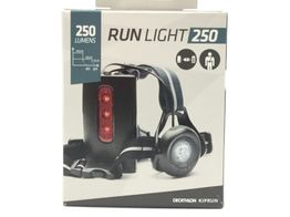 otros atletismo decathlon run light 250