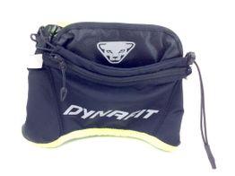 otros atletismo dynafit flask belt