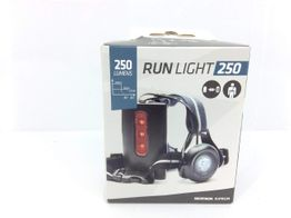 otros atletismo kiprun run light 250