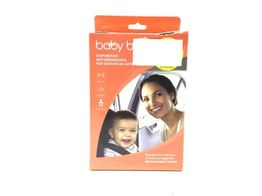 otros bebe baby bell bsa-1u