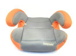 otros bebe babyauto s/m