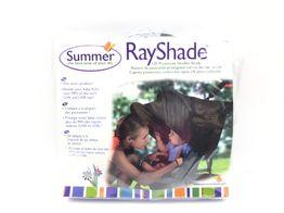 otros bebe summer rayshade