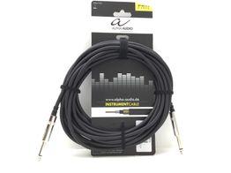 otros cables audio otros proline