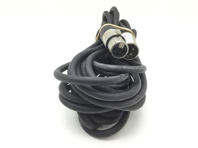 otros cables audio sin marca canon