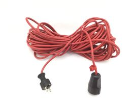 otros cables electricidad