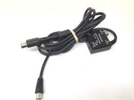 otros cables video dreamcast hkt-8830