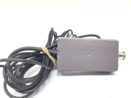 otros cables video nintendo nes-003