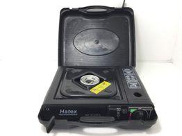 otros camping hatex portable gas