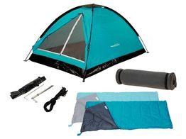 otros camping 73792