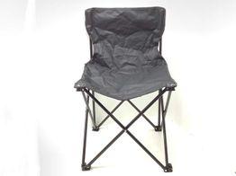 otros camping sin marca silla camping