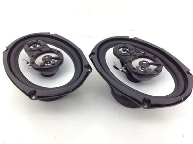 otros car audio crunch gti 693