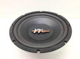 otros car audio macrom tf 12