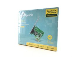otros componentes pc tp-link tg-3648