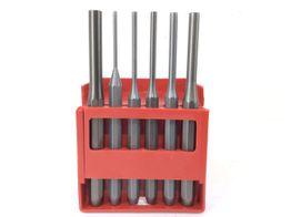 otros consumibles dogher tools