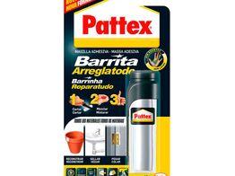 otros consumibles pattex