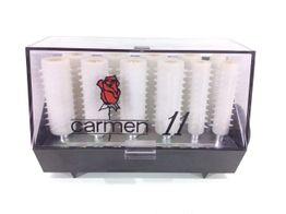 otros cuidado cabello carmen 11 -