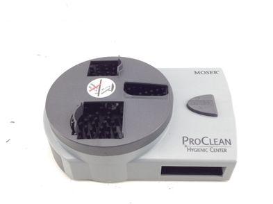 otros cuidado cabello otros proclean hygienic center