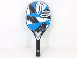 otros deporte raqueta artengo btr 100