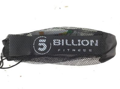 otros deportes 5 billion fitness sm