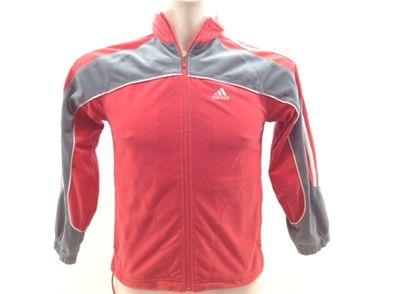 otros deportes adidas jersey cremallera
