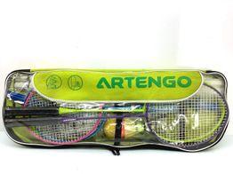 otros deportes artengo kit
