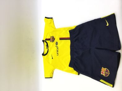 otros deportes barcelona fc barcelona