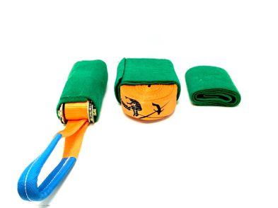 otros deportes decathlon sumpline kit