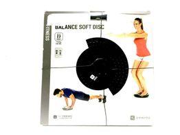 otros deportes domyos balance soft disc