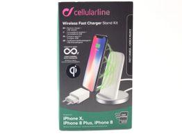 otros dispositivos electronicos cellularline sm