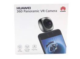 otros dispositivos electronicos huaewi cv60