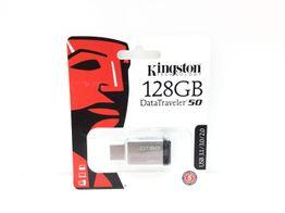 otros drive kingston 3.0 128 gb