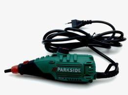 otros electricidad parkside pgg 15 e4