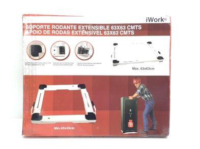 otros equipamiento otros sin modelo